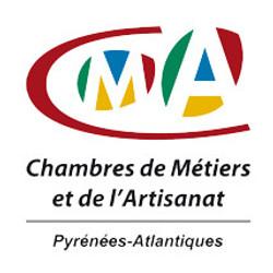 cma-logo-mobile_edited