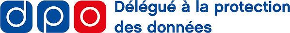 dpo_logo-rvb.jpg