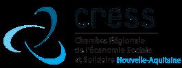 cress-nouvelle-aquitaine
