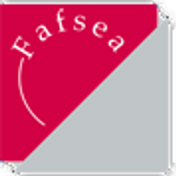 logo_fafsea_baseline_B_edited