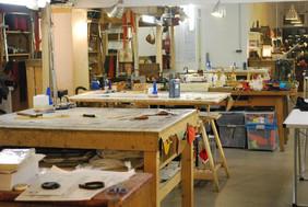 Manufactoum atelier.jpg