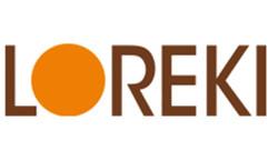 logo_LOREKI
