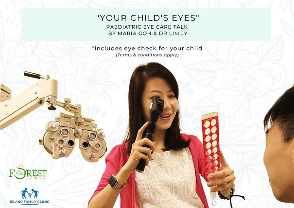 Paediatric Eye Care Talk.png