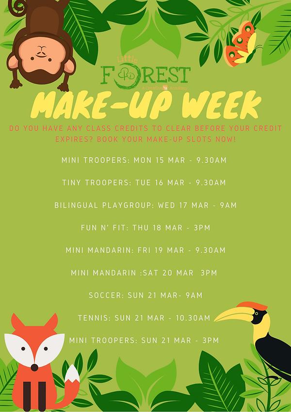 Makeup Week Details.png