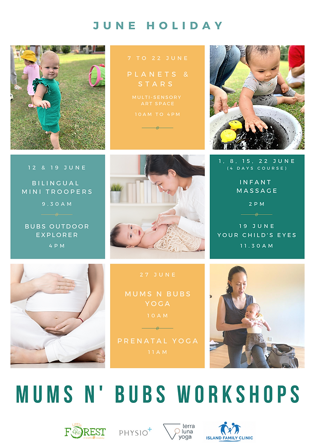 June workshops for mums and bubs (1).png