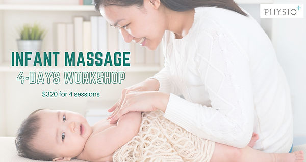 Infant Massage.jpg