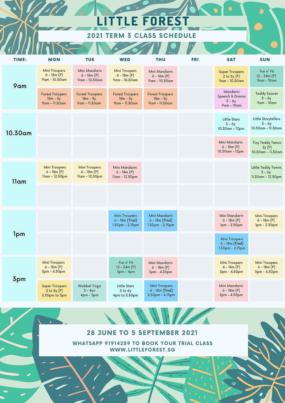 Mar 2021 Calendar.png