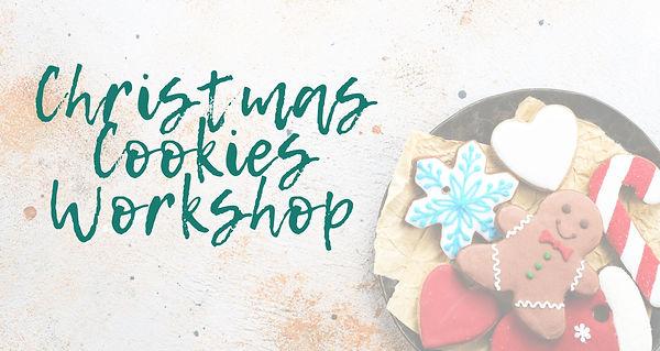 Christmas Cookies Workshop.jpg