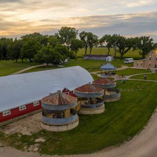 Swiss Acres Iowa
