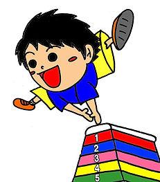 木下スポーツクラブ,久留米,スポーツ教室,佐賀,フットサル,サッカー,幼児体育,ゆめタウン