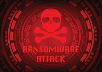ransomware_alert.png