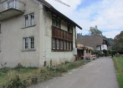 huerlimannhaus-01