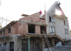 huerlimannhaus-03