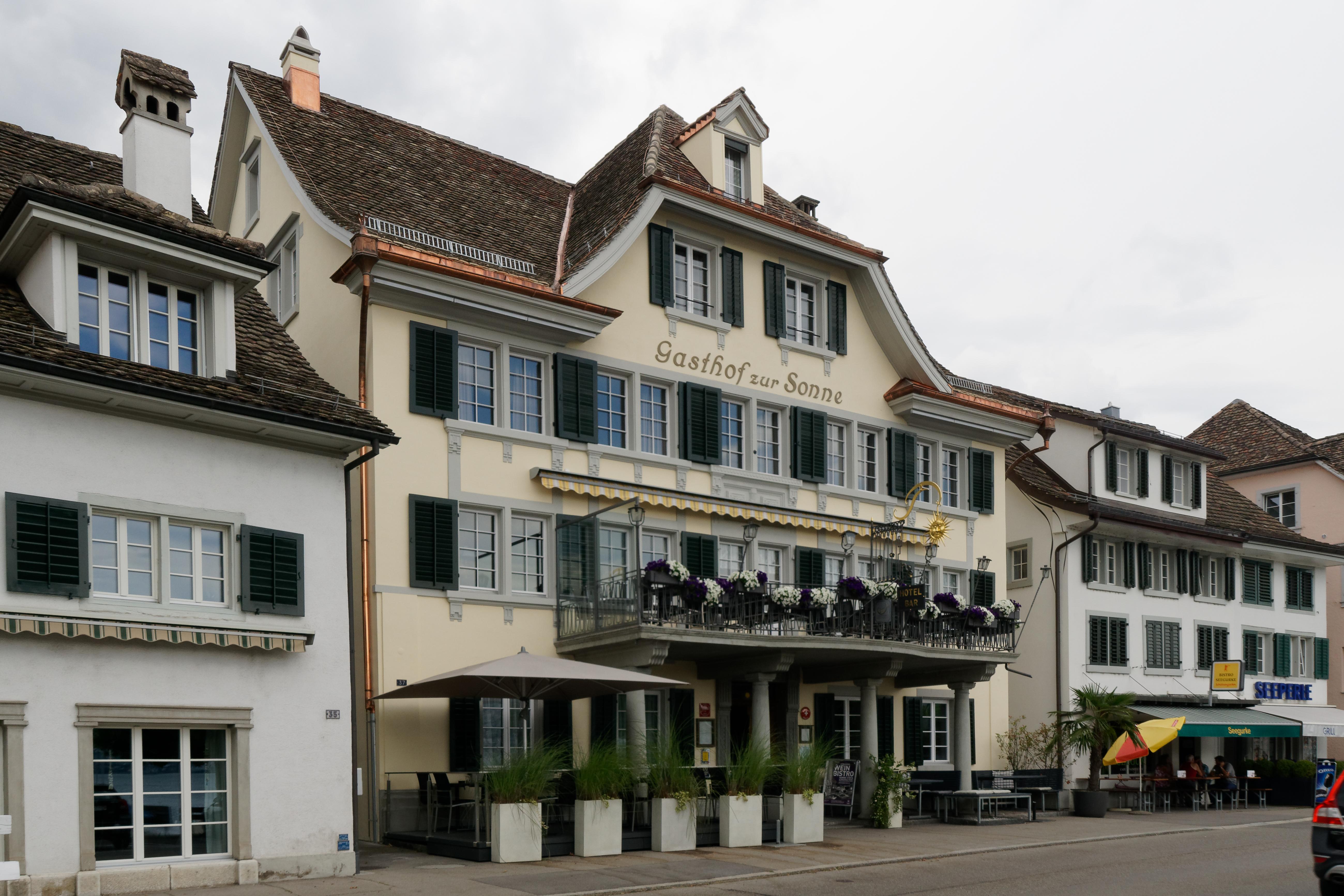 Hotel_Sonne_Stäfa_nachher_11