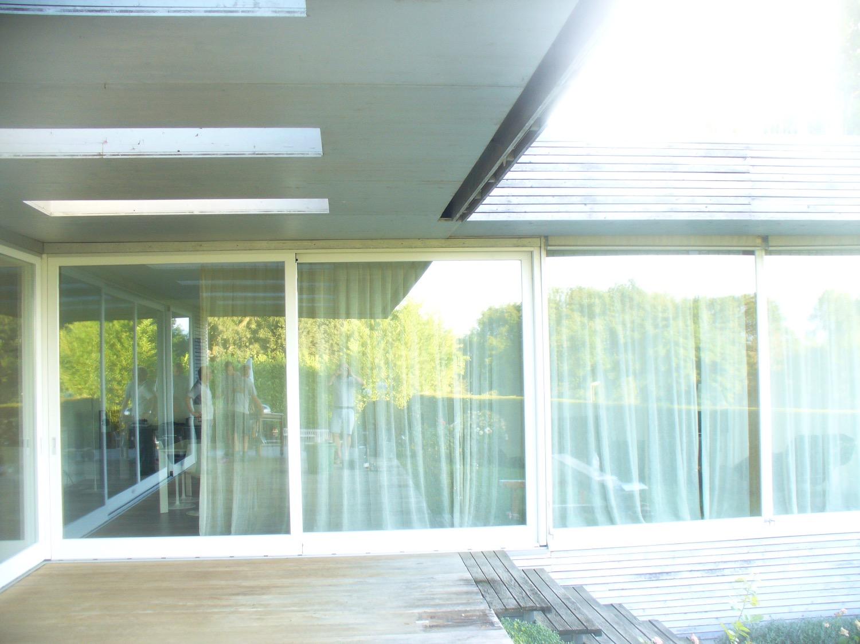 Fenster 3 alt vorher_edited