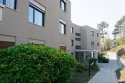 Laendistrasse_3_5_nachher_07_HP
