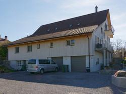 huerlimannhaus-11