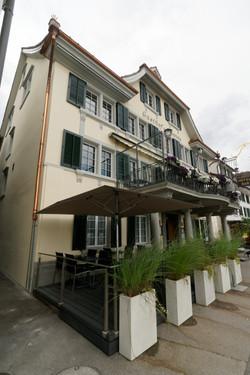 Hotel_Sonne_Stäfa_nachher_10