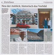 Artikel Zürichsee Zeitung.jpg
