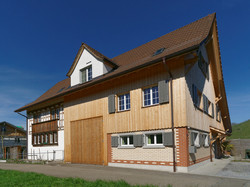 huerlimannhaus-13