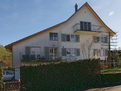 huerlimannhaus-10
