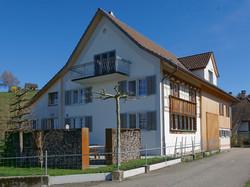 huerlimannhaus-09