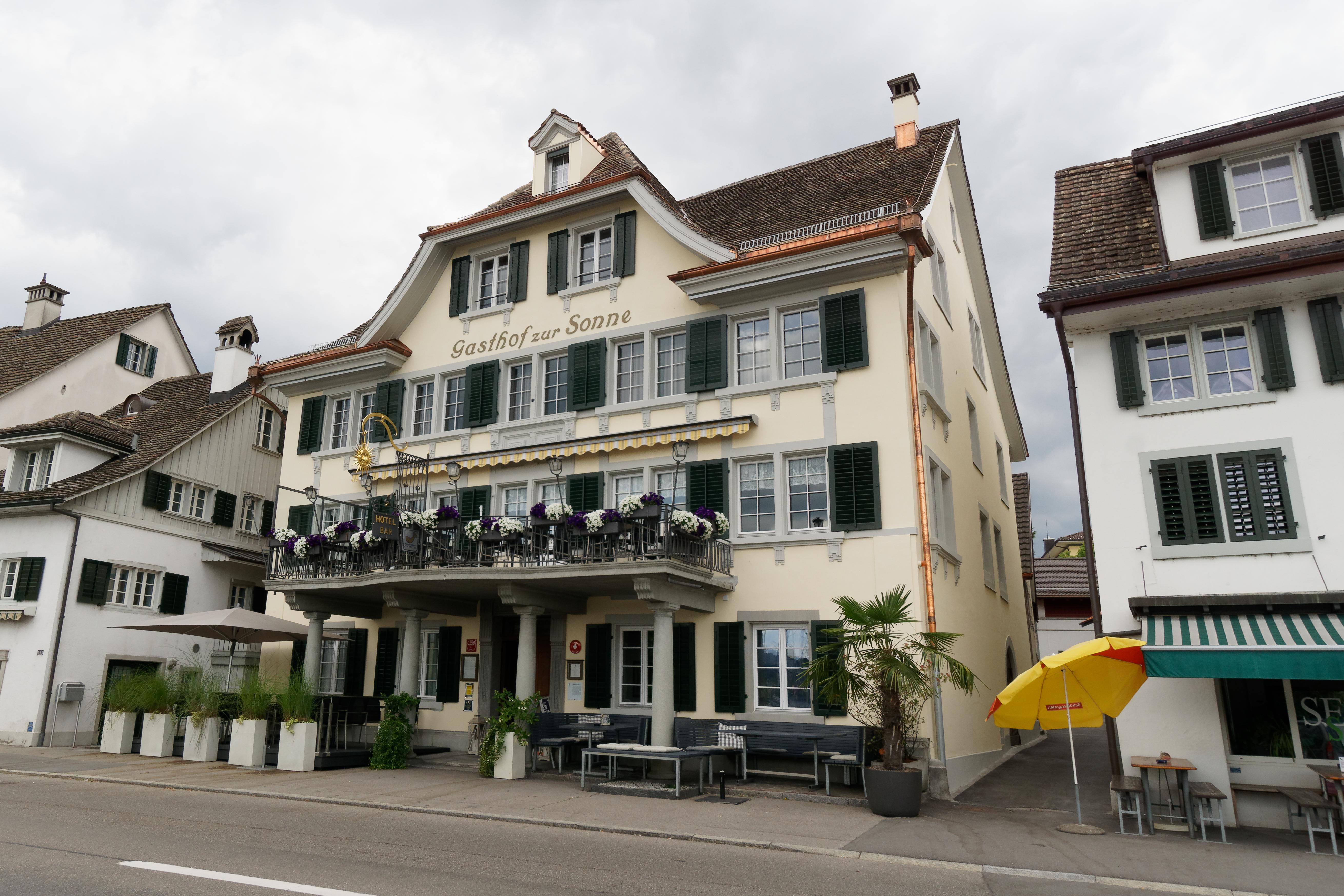Hotel_Sonne_Stäfa_nachher_17
