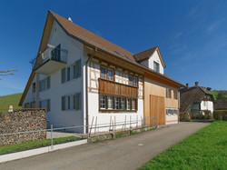 huerlimannhaus-12