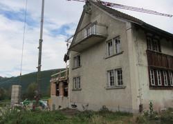 huerlimannhaus-08