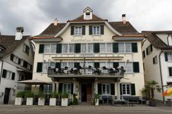 Hotel_Sonne_Stäfa_nachher_06