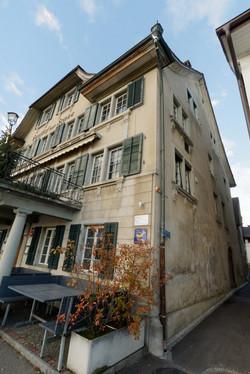 Hotel_Sonne_Stäfa_vorher_11_HP