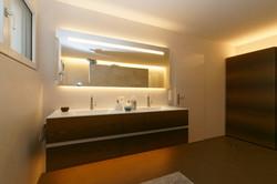 Hofwiesenstrasse 24 Badezimmer_10