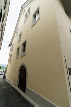 Hotel_Sonne_Stäfa_nachher_08