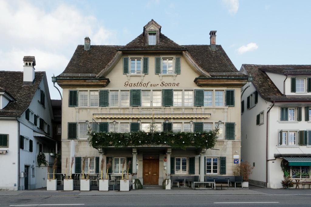 Hotel_Sonne_Stäfa_vorher_03_HP