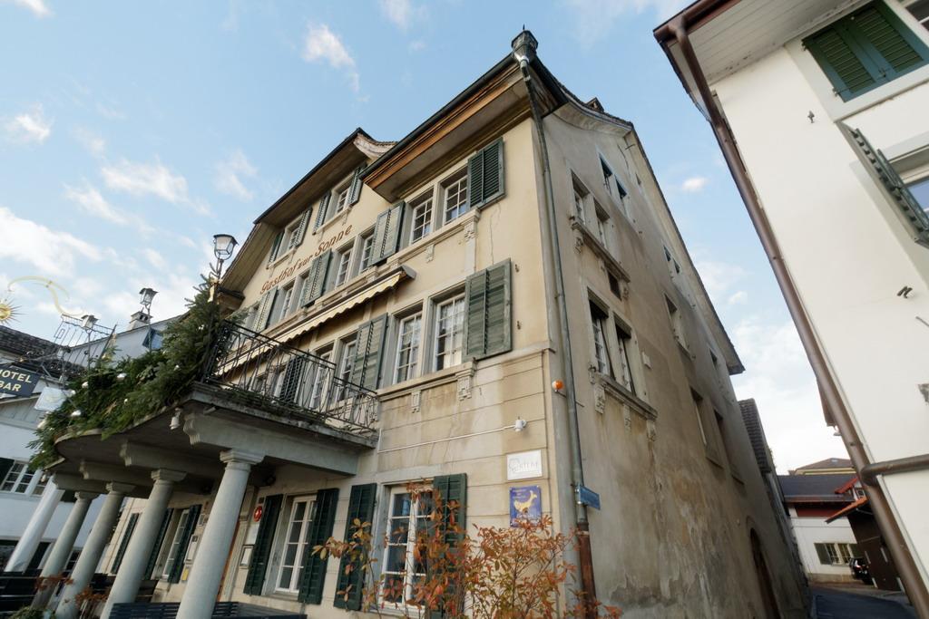 Hotel_Sonne_Stäfa_vorher_13_HP