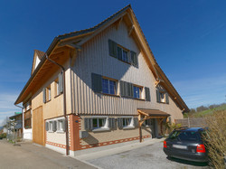huerlimannhaus-14