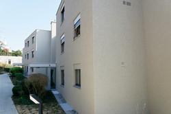 Laendistrasse_3_5_nachher_09_HP