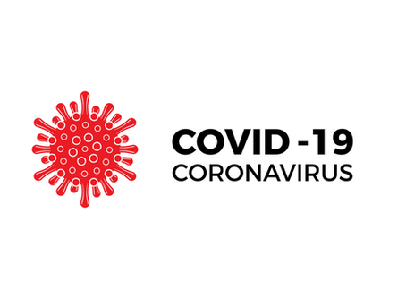 Our Response To COVID19 in 2020