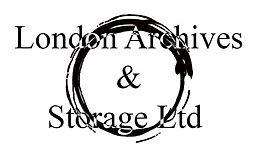 LAS Logo.jpg