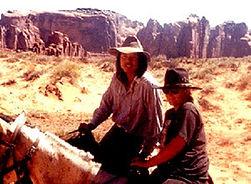 me&jamison&horse.2.jpg