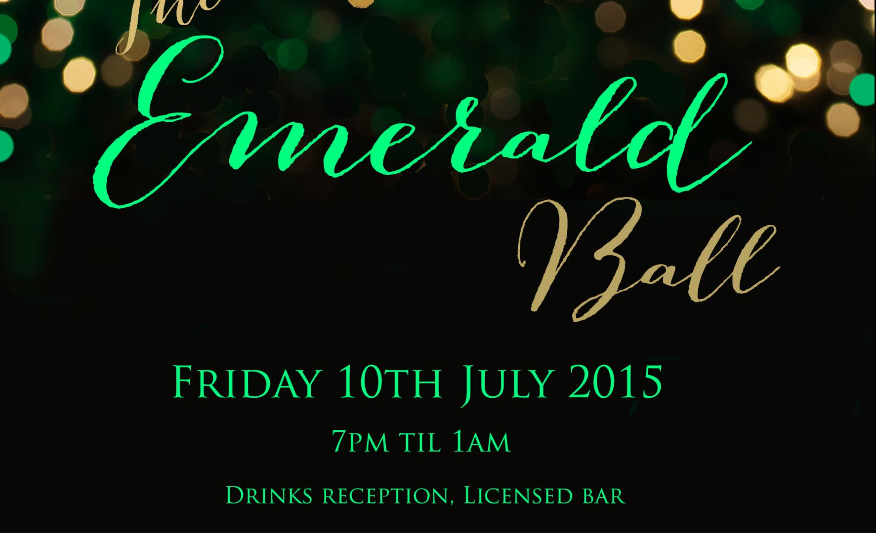 EMERALD_BALL_invite_15x21.jpg
