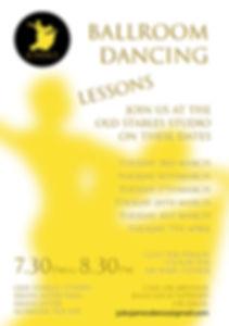ballroom dancing flyer.jpg