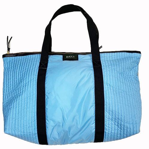 Gweneth RE-Q Partial XL Bag