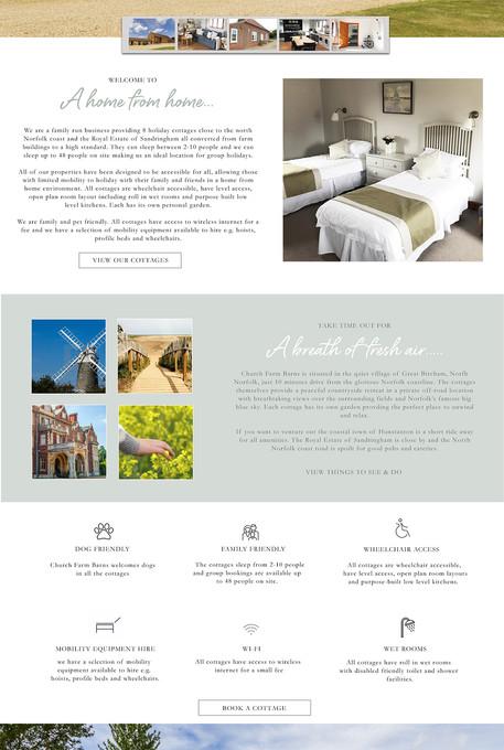 Web_homepage.jpg