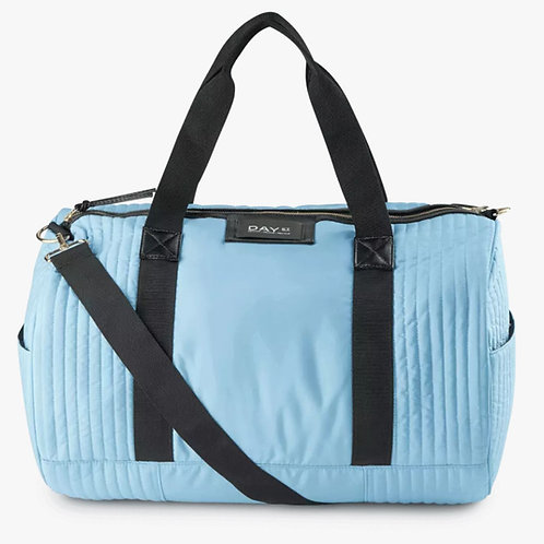 Gweneth RE-Q Partial Sports Bag by Day Et
