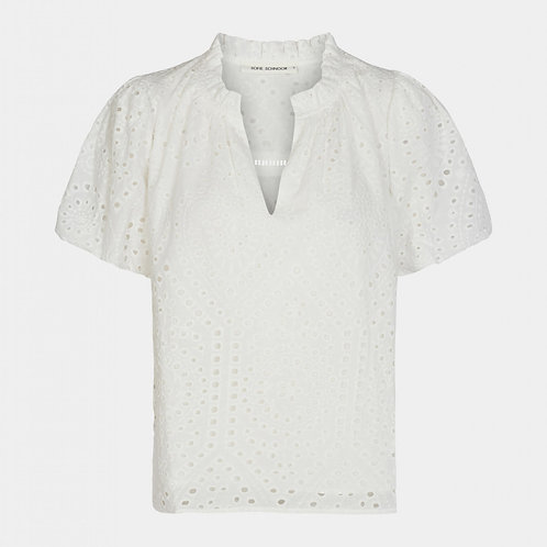 Serephina Blouse by Sofie Schnoor