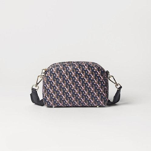 Besra Nannik Bag by Becksondergaard