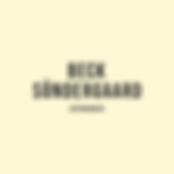 Beck Sondergaard logo.png