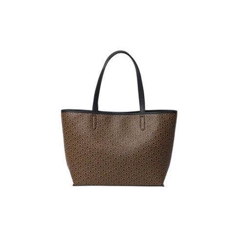 Lotta Embossed Bag by Becksondergaard