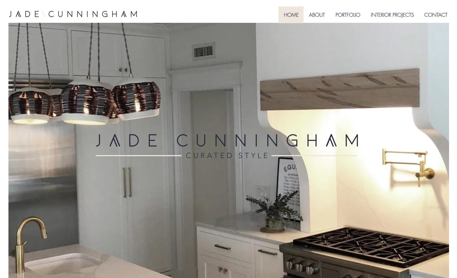 jade cunningham.jpg